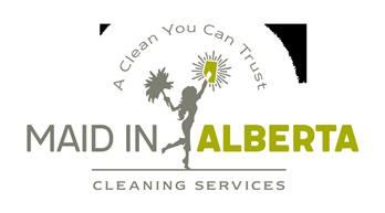 Maid In Alberta