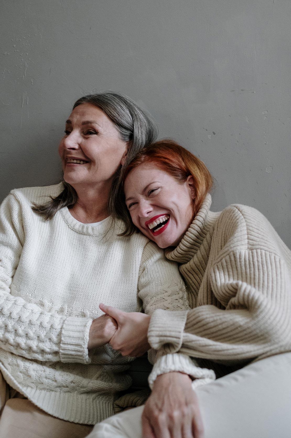 Two-women-1-x2500w